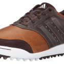What Are The Best Spikeless Golf Shoes in 2017