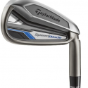 The Best Golf Clubs For Senior Players