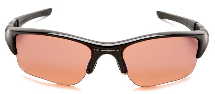 oakley_mens_flak_jacket_xlj_golf_sunglasses