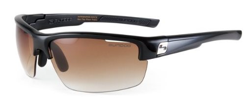 sundog_draw_golf_sunglasses