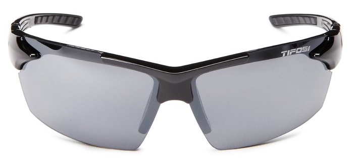 tifosi-jet-wrap-sunglasses
