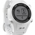 The Garmin Approach S2 Golf Watch Review