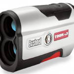 bushnell_tour_v3