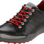 ecco-biom-spikeless-hybrid-golf-shoe-300x212