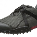 Men's Footjoy M Project Spikeless Golf Shoes