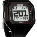What Are The Best Golf GPS Watches?