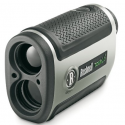 Bushnell Tour V2 Standard Edition Golf Laser Rangefinder Review