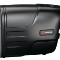 Simmons LRF 600 Laser Rangefinder Review